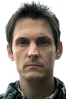 Aktori Jason Spisak