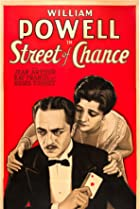 Image of Street of Chance