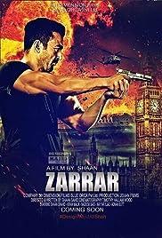 Zarrar Full Movie Watch Online Free HD Download