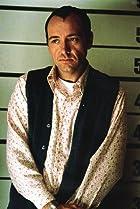 Image of Roger 'Verbal' Kint