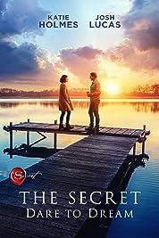 The Secret: Dare to Dream poster
