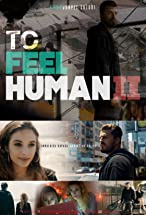Primary image for To Feel Human II