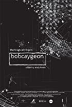 Image of Bobcaygeon
