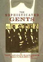 The Sophisticated Gents