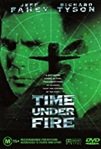 Primary image for Time Under Fire