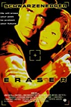 Image of Eraser