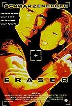 Primary image for Eraser