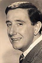 Image of Manolo Gómez Bur