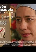El rincón de Venezuela