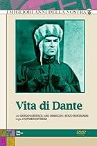 Image of Vita di Dante