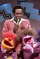 Image of The Muppet Show: Lou Rawls