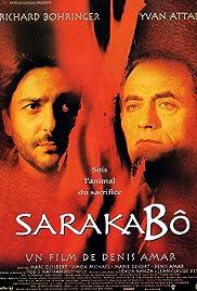 Saraka bô Poster