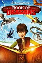 Image of Book of Dragons