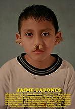 Jaime Tapones