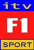 Image of ITV - Formula One