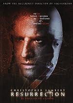 Resurrection(1999)