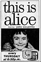 Image of This Is Alice