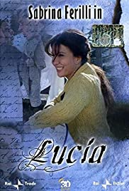 Lucia Poster
