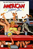 Image of American Drive-In