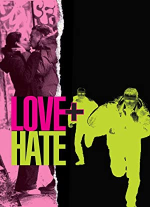 Picture of Love/Hate