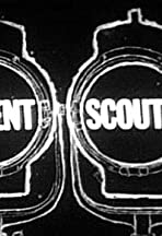 Talent Scouts