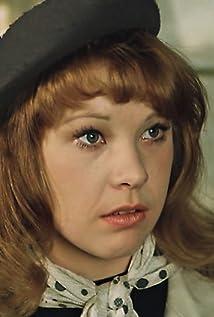Tatyana Dogileva Picture