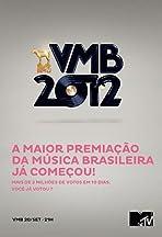 MTV Video Music Brasil 2012