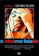 O Cinema Falado
