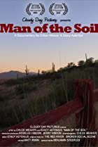 Man of the Soil (2009) Poster
