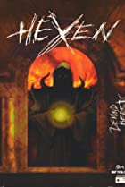Image of Hexen