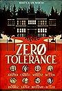 Zer0-Tolerance
