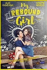 My Rebound Girl