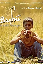 Image of Bashu, the Little Stranger