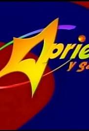 Episode dated 5 September 2001 Poster