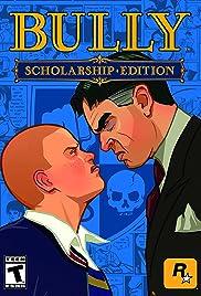 Bully(2006) Poster - Movie Forum, Cast, Reviews