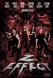 The Z Effect (2017)
