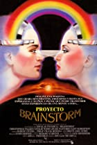 Image of Brainstorm