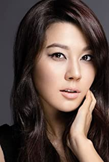 Aktori Ha-neul Kim