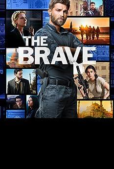 The Brave (2017-)