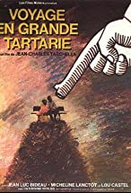 Primary image for Voyage to Grand Tartarie