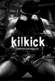 Kilkick