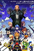 Primary image for Kingdom Hearts HD 2.5 Remix