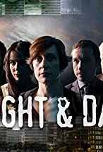 Primary image for Night & Day