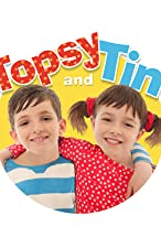 Primary image for Topsy and Tim