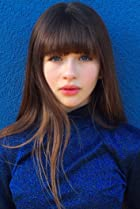 Image of Malina Weissman