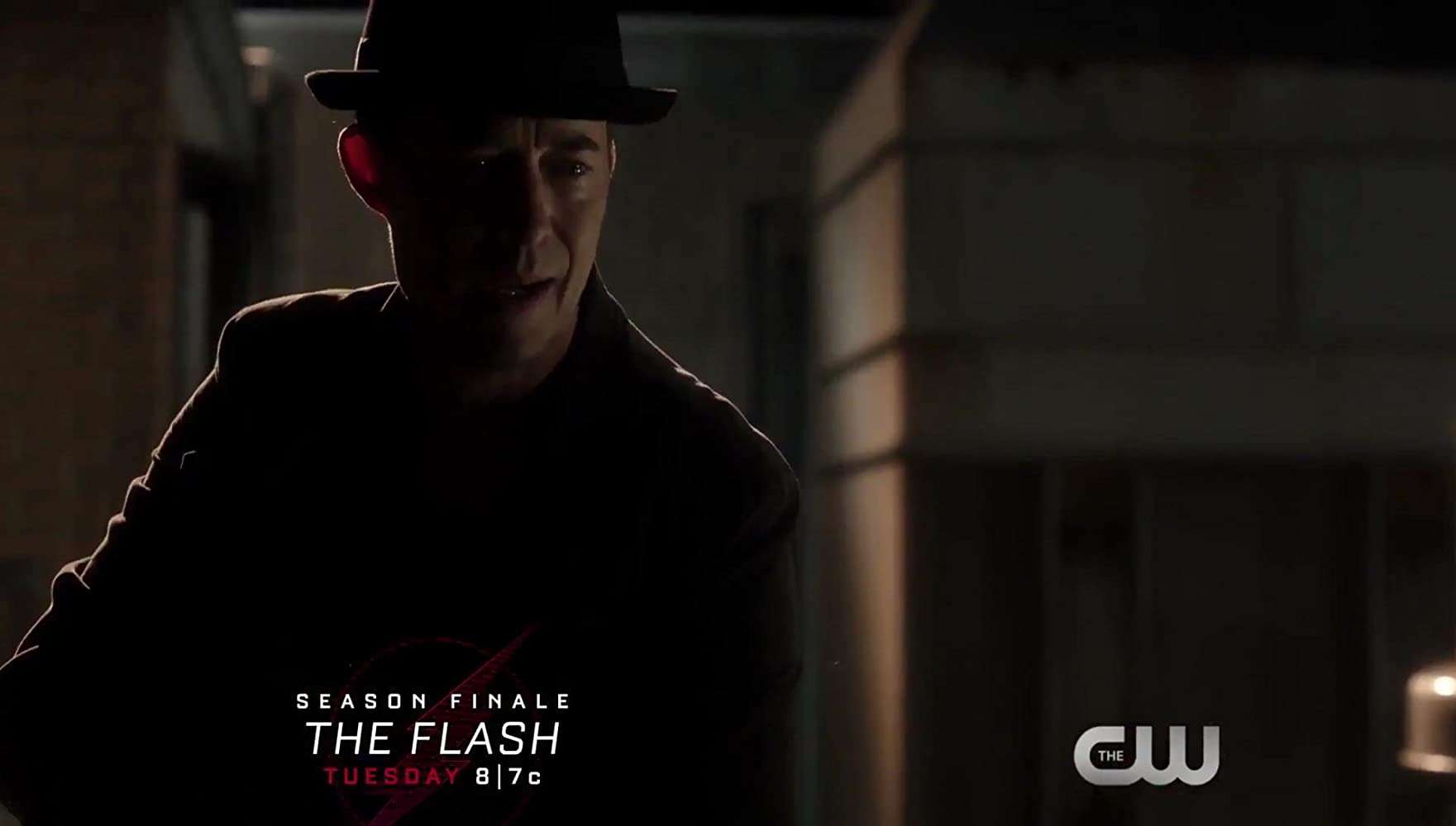 The Flash S04E06 – When Harry Met Harry…, serial online subtitrat în Română