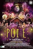 Image of Poi E