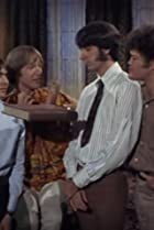 Image of The Monkees: Monstrous Monkee Mash