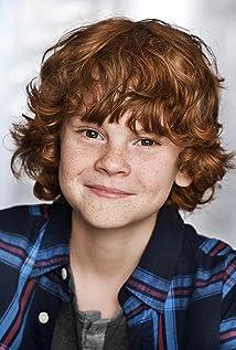 Aktori Kyle Breitkopf