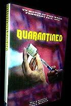 Image of Quarantined